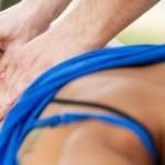 Physio Sports Physio Burleigh Labrador Runaway Bay Gold Coast Pilates Massage