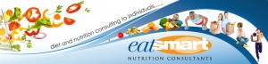dietitian gold coast