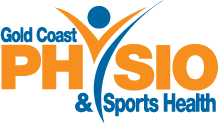 Sports Physio Gold Coast | Runaway Bay, Burleigh, Southport | MyGCPhysio.com.au I Massage I Pilates