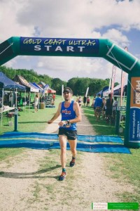 caine warburton physio and massage running
