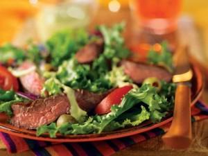 Summer BBQ meal ideas | Sports Physio Gold Coast | Runaway ...