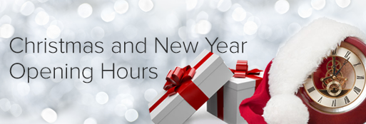 Forex opening hours new year