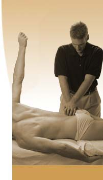 Myofascial Therapy | Sports Physio Gold Coast | Runaway Bay
