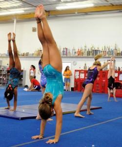 burleigh sports physio gymnastics physio runaway bay
