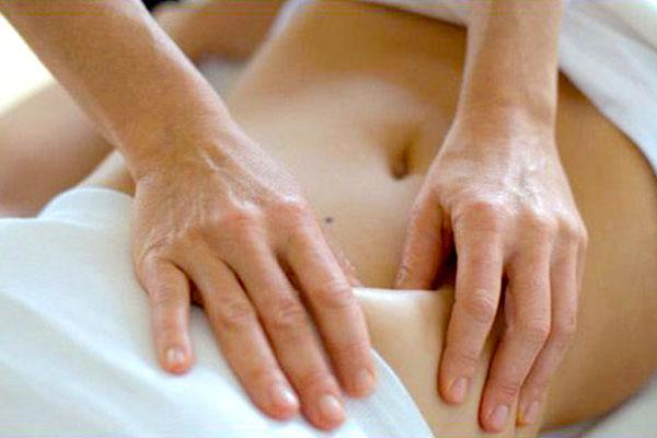 Remedial Massage Belly Massage Sports Physio Gold Coast