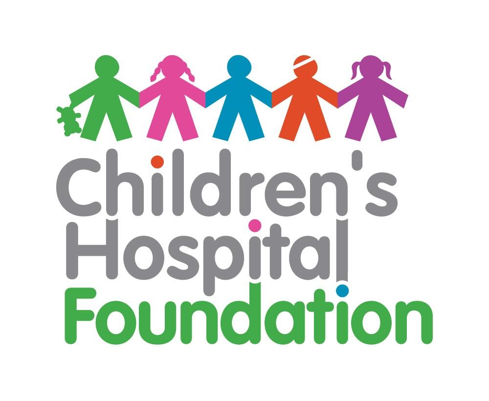 childrens hospital foundation caden - 1000×820